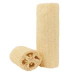 Croll and Denecke luffa nuustik 10cm
