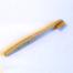 croll and denecke bambusest hambahari