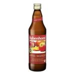 Яблочно-манговый сок Rotbäckchen 750ml
