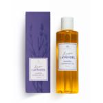 magrada lavendliga vanni- ja ihuõli