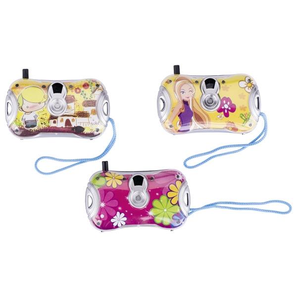GOKI Mini-Camera Viewer 1pc