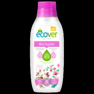 Ecover õunaõite ja mandli lõhnaga pesupehmendaja 750ml