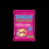 Жевательные конфеты Bonsan 50гр, веган