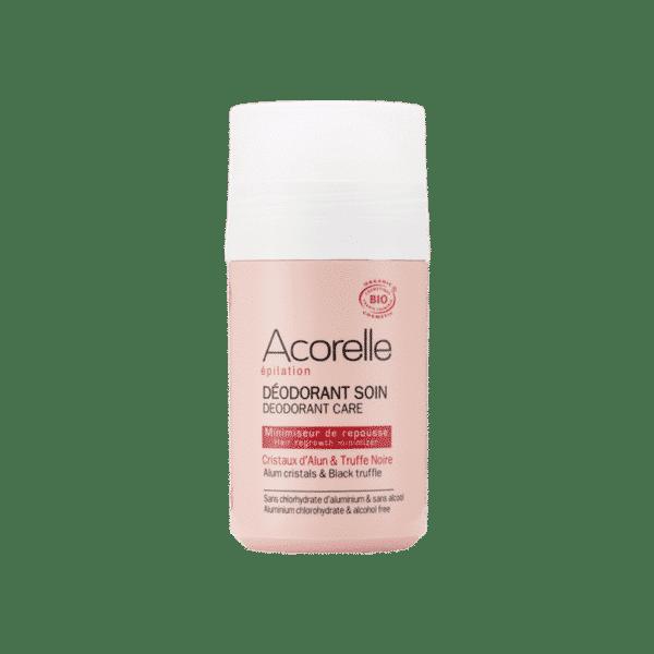 Дезодорант-ингибитор роста волос Acorelle