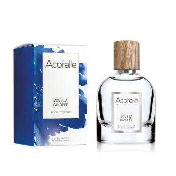 Духи Cedar Acorelle